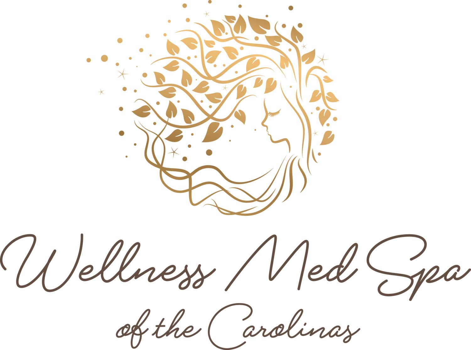 Wellness Med Spa of the Carolinas